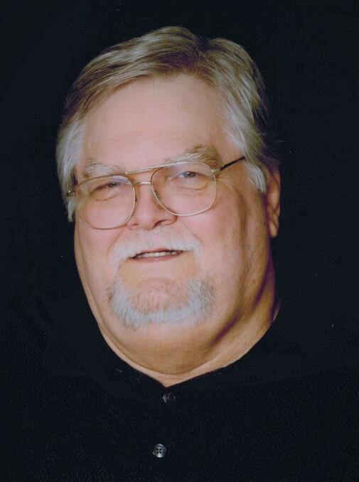 Charles Franklin Hurley