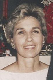 Judy Ann Bicknell