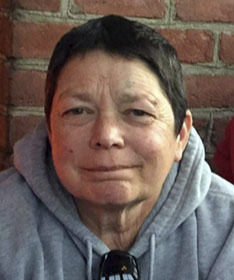 Rhonda Lynne Wagner