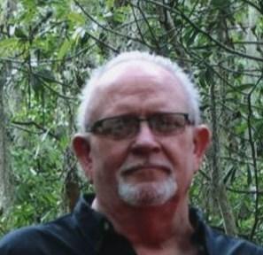 Carl Gene Vandermolen