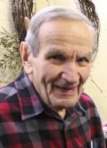 Edward LaVerne Hallstein