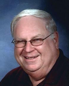 Jody Clark Hilliard