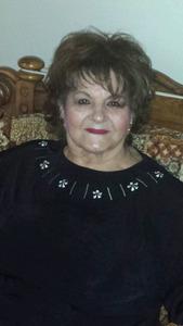 Phyllis Bailey