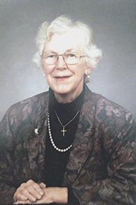 Dortha Brouty Grey