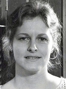 Joy Thompson Obituary Goshen News