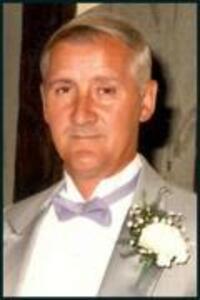 Ralph LaPlante  Jr.