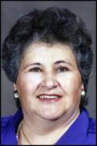 Edith Levesque