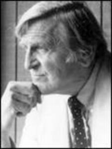 Professor Henry Pogorzelski