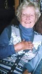 Katherine Potter