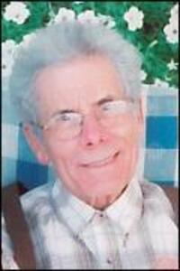 Leonard Ryckman