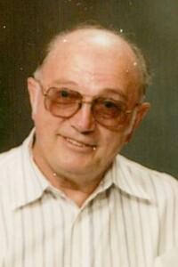 Auburn Ratliff