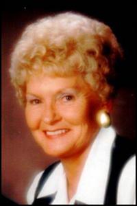 Etta Pearl Smith