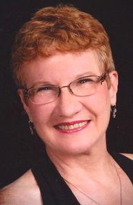 Dala Vonderheide