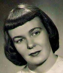 Jeanne Bourque Ratliff
