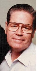 Norman V. Milstead