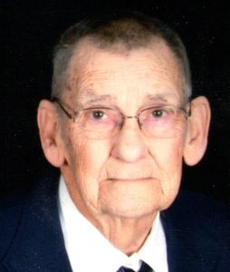 Roger E. Payne
