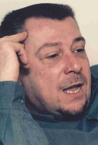 John W. Yuszkus