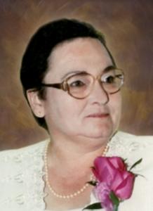 Carolyn Sink