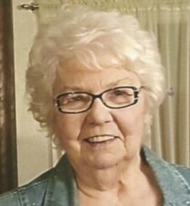Eileen Beatty Oskowski