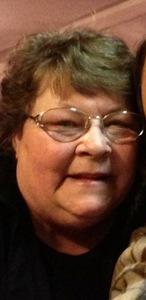 Patricia Doran Quillin