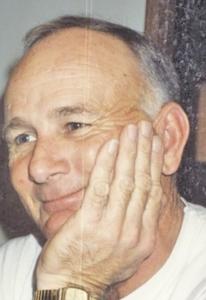 Lloyd Shrum