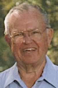 John H. Wagaman