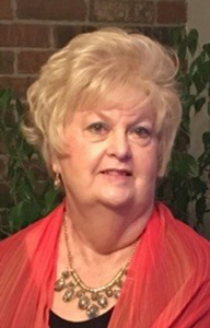 Shirley N. Glover