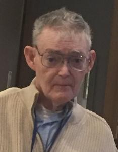 Lloyd H. Caswell, Jr.
