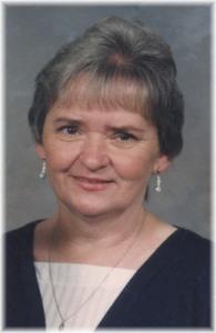 Joella Pearson
