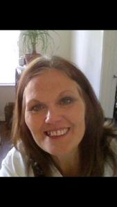 Kimberly Kay Hawkins