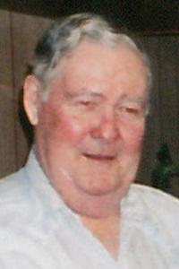 Charles W. Warren