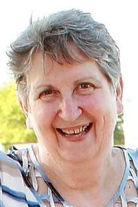 Helen J. Shipley