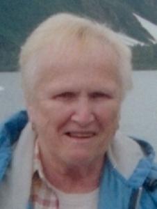 Brenda J Hudson Hutchinson Obituary The Salem News