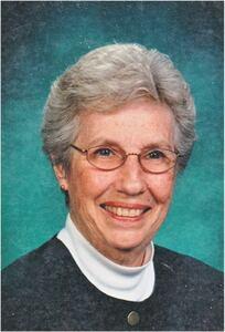 Nancy W. (Ayers) Deminie
