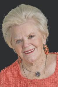 Rose Ann McCaw-Ransom