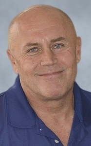 Charles Chuck Sawulski, Jr.