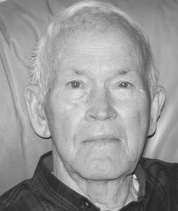 Clarence Pingleton Obituary The Daily Citizen