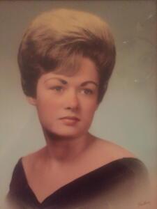 Judith A. Ring