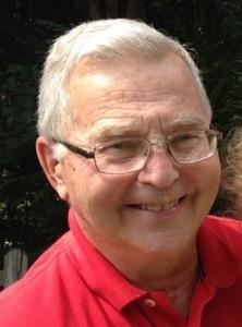 Gerald H. Botdorf