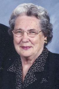Mardell A. Goldstein