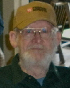Robert L. Sullivan