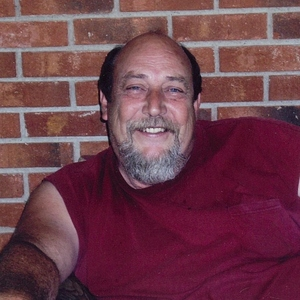 Bobby Joe Hedge