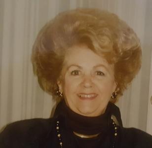 Florence J. Sullivan