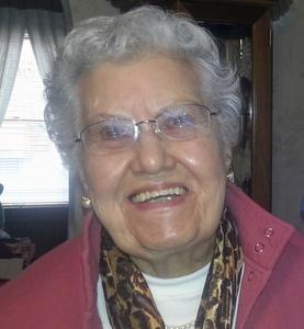Ruth Dunn Kirby