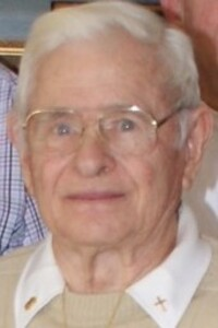 Robert E. Brown