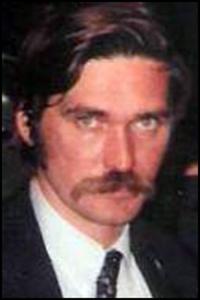 Joseph Richard Hunt