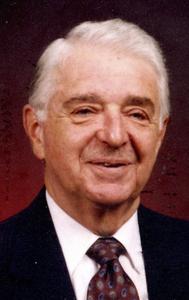 Robert D. Galazia