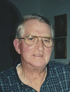Bobby Frank Bertram