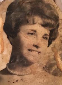 Nancy A. Gubish
