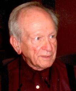 Ray Rockenbaugh, Jr.
